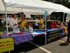 2013_4_field_activities_and_vendors_359