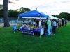 2013_4_field_activities_and_vendors_361