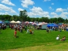 2014 Foxborough Founders Day Field and Vendors 003.jpg