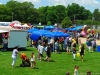 2014 Foxborough Founders Day Field and Vendors 004.jpg