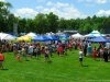 2014 Foxborough Founders Day Field and Vendors 005.jpg
