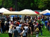 2014 Foxborough Founders Day Field and Vendors 009.jpg
