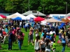 2014 Foxborough Founders Day Field and Vendors 010.jpg