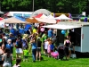 2014 Foxborough Founders Day Field and Vendors 011.jpg