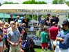 2014 Foxborough Founders Day Field and Vendors 014.jpg