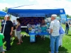2014 Foxborough Founders Day Field and Vendors 015.jpg