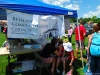 2014 Foxborough Founders Day Field and Vendors 016.jpg