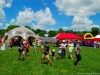 2014 Foxborough Founders Day Field and Vendors 047.jpg