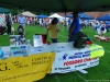 2014 Foxborough Founders Day Field and Vendors 049.jpg