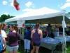 2014 Foxborough Founders Day Field and Vendors 051.jpg