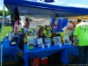 2014 Foxborough Founders Day Field and Vendors 059.jpg