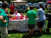 2014 Foxborough Founders Day Field and Vendors 063.jpg