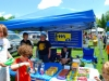 2014 Foxborough Founders Day Field and Vendors 065.jpg