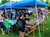 2014 Foxborough Founders Day Field and Vendors 066.jpg
