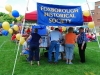 2014 Foxborough Founders Day Field and Vendors 067.jpg