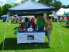 2014 Foxborough Founders Day Field and Vendors 070.jpg