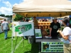2014 Foxborough Founders Day Field and Vendors 071.jpg