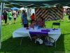 2014 Foxborough Founders Day Field and Vendors 072.jpg