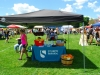 2014 Foxborough Founders Day Field and Vendors 074.jpg