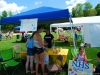 2014 Foxborough Founders Day Field and Vendors 075.jpg