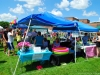 2014 Foxborough Founders Day Field and Vendors 076.jpg