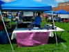 2014 Foxborough Founders Day Field and Vendors 077.jpg