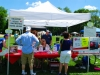 2014 Foxborough Founders Day Field and Vendors 078.jpg