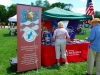2014 Foxborough Founders Day Field and Vendors 079.jpg