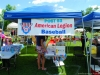 2014 Foxborough Founders Day Field and Vendors 080.jpg