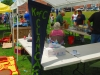 2014 Foxborough Founders Day Field and Vendors 081.jpg