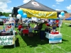 2014 Foxborough Founders Day Field and Vendors 083.jpg