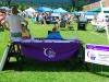 2014 Foxborough Founders Day Field and Vendors 084.jpg