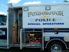 2014 Foxborough Founders Day Field and Vendors 087.jpg