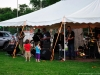 2014 Foxborough Founders Day Field and Vendors 094.jpg