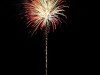 2014 Foxborough Founders Day Fireworks 002.jpg