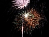 2014 Foxborough Founders Day Fireworks 003.jpg