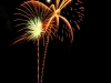 2014 Foxborough Founders Day Fireworks 006.jpg