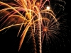 2014 Foxborough Founders Day Fireworks 008.jpg