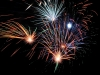 2014 Foxborough Founders Day Fireworks 009.jpg