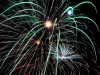 2014 Foxborough Founders Day Fireworks 010.jpg