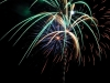 2014 Foxborough Founders Day Fireworks 011.jpg