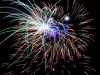 2014 Foxborough Founders Day Fireworks 013.jpg