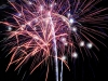 2014 Foxborough Founders Day Fireworks 014.jpg