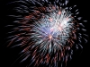 2014 Foxborough Founders Day Fireworks 015.jpg