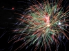 2014 Foxborough Founders Day Fireworks 016.jpg