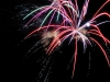 2014 Foxborough Founders Day Fireworks 017.jpg