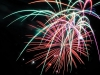 2014 Foxborough Founders Day Fireworks 019.jpg