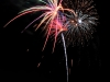 2014 Foxborough Founders Day Fireworks 020.jpg