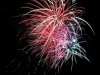 2014 Foxborough Founders Day Fireworks 021.jpg