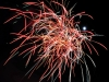 2014 Foxborough Founders Day Fireworks 023.jpg